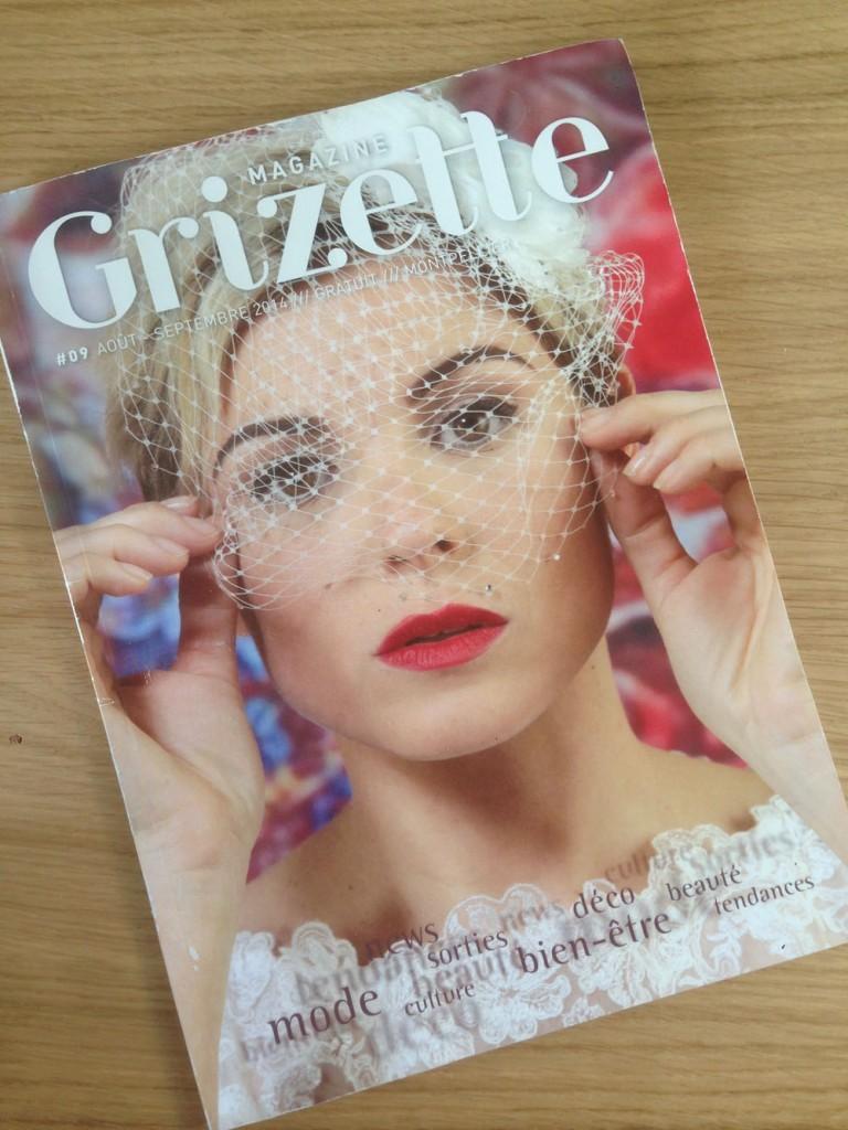 grizette_0