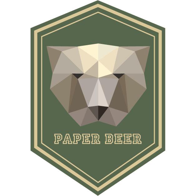 logo_paperbear