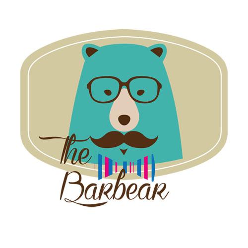 logo_thebarbear