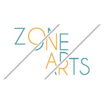 logo_zonearts