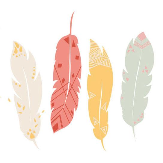 print_plumes